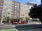426 Marietta Street - Photo 19