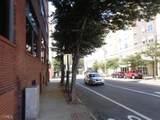 426 Marietta Street - Photo 5
