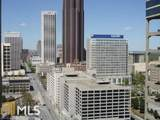 400 W Peachtree St - Photo 14
