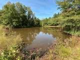 1578 Jackson Lake Rd - Photo 15