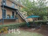 3510 Roswell Rd - Photo 15