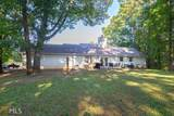 192 East Gate Dr - Photo 22
