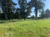 2096 Ridgeway Rd - Photo 4