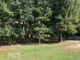 4376 Central Church Rd - Photo 1