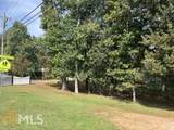 4376 Central Church Rd - Photo 3