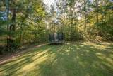 144 Bear Creek Trl - Photo 20