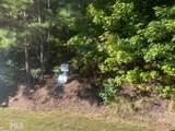 0 Harris Creek Dr - Photo 3