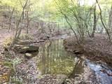 7265 Anderson Lake Rd - Photo 3