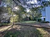 1770 Gum Springs Church Rd - Photo 10