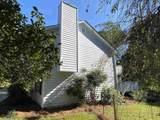 1770 Gum Springs Church Rd - Photo 13