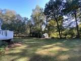 1770 Gum Springs Church Rd - Photo 14
