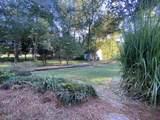 1770 Gum Springs Church Rd - Photo 15