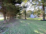 1770 Gum Springs Church Rd - Photo 6