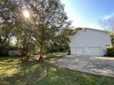 1770 Gum Springs Church Rd - Photo 8