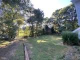 1770 Gum Springs Church Rd - Photo 9