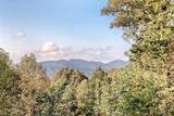 1463 Harris Ridge - Photo 19