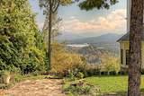 1463 Harris Ridge - Photo 2