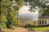 1463 Harris Ridge - Photo 37