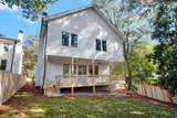 1217 Avondale Ave - Photo 41