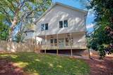 1217 Avondale Ave - Photo 42