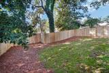 1217 Avondale Ave - Photo 43