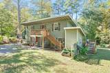 2310 Old Sewell Rd - Photo 29