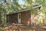 112 Co Rd 487 - Photo 34