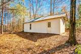 223 Streeter Dr - Photo 41
