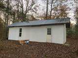 223 Streeter Dr - Photo 8