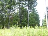 0 Hickory Level Road - Photo 3