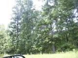 0 Hickory Level Road - Photo 6