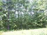 0 Hickory Level Road - Photo 7