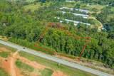 5221 Winder Highway - Photo 1
