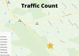 5221 Winder Highway - Photo 2