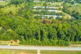 5221 Winder Highway - Photo 6