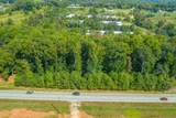 5221 Winder Highway - Photo 7