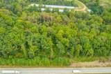5221 Winder Highway - Photo 8