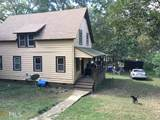 209 Grove Ave - Photo 3