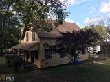 209 Grove Ave - Photo 4