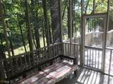 115 Dogwood Lake - Photo 25