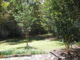 240 Owl Ridge - Photo 34