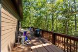450 Hound Dog Ln - Photo 3
