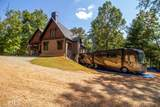 450 Hound Dog Ln - Photo 40