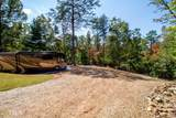 450 Hound Dog Ln - Photo 41