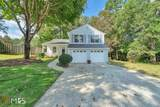 6010 Park Wood Ct - Photo 2