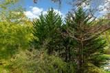 27205 Plantation Dr - Photo 30