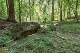 590 Cedar Rock Rd - Photo 10