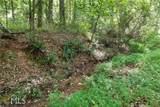 590 Cedar Rock Rd - Photo 18