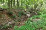 590 Cedar Rock Rd - Photo 48