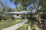 2035 Cloverdale Dr - Photo 1